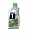 Mobil 1 Full Synthetic  0W20  (0,946л.)  USA