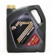 S-oil  SEVEN  RED1  SN 5W30 синтетика  (4л.)