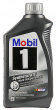 Mobil 1 Synthetic  ATF  (0,946л.)  USA